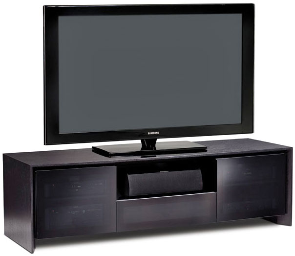 Audiogamma - BDI 8629-2 - Mobili Home Theater -