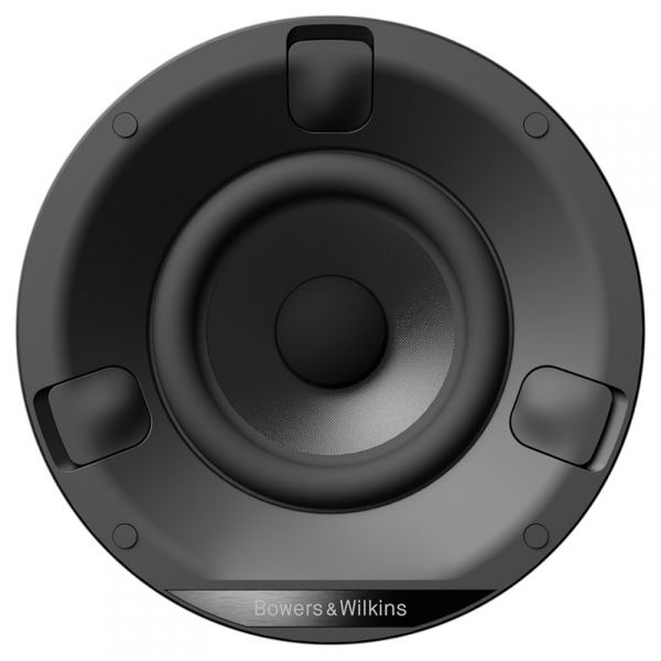 audiogamma bowers wilkins ccm632 diffusori ceiling. Black Bedroom Furniture Sets. Home Design Ideas