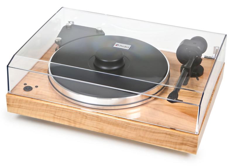 audiogamma pro ject xtension 9 evolution giradischi. Black Bedroom Furniture Sets. Home Design Ideas