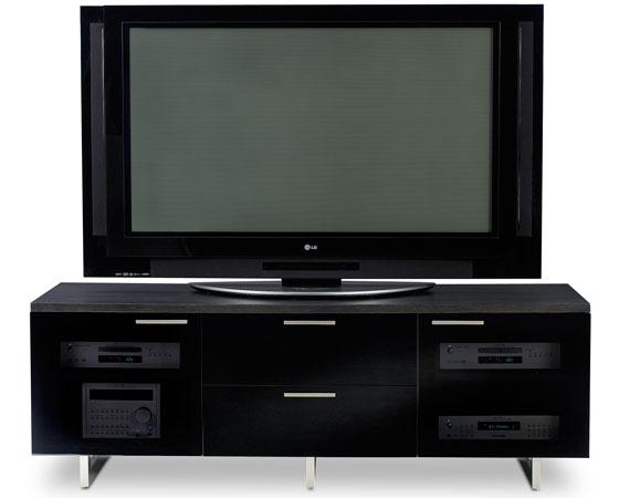 Audiogamma - BDI 8537 - Mobili Home Theater -