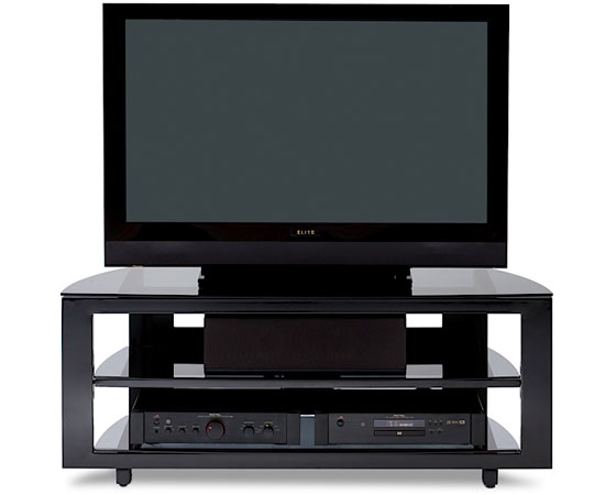 Audiogamma - BDI 9644 - Mobili Home Theater -
