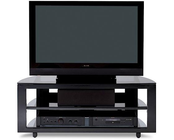 Audiogamma - BDI 9644 - Mobili Home Theater -