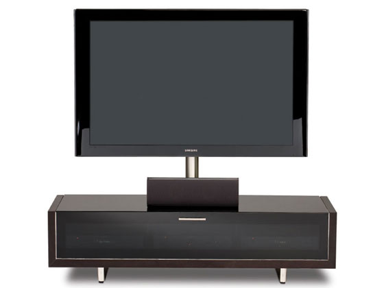 Audiogamma bdi 9940 mobili home theater - Mobili per home theatre ...