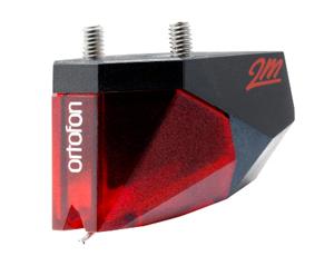 ORTOFON 2M SILVER - Testine - Audio Impact